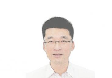 教學組長 林政銘老師